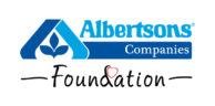 Albertsons Companies Logo Logo