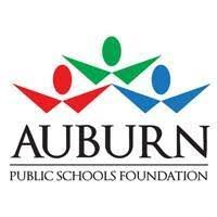Auburn Public Schools Foundation