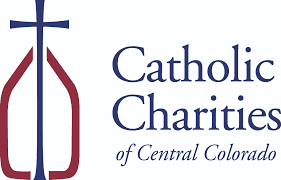Catholic Charities of Central Colorado - Marian House