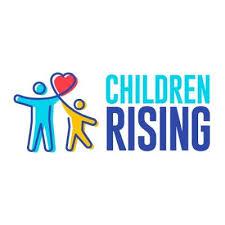 Children Rising