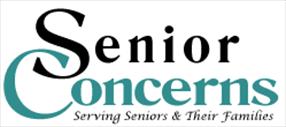 Conejo Valley Senior Concerns