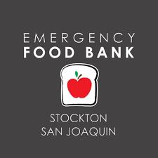 Emergency Food Bank Stockton_San Joaquin