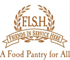 F.I.S.H. of the Santa Rosa Area, Inc., a food pantry for all