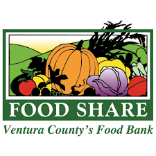 FOOD Share, Inc.