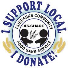 Fairbanks Community Food Bank