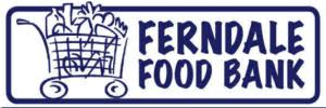 Ferndale Food Bank