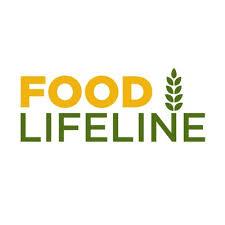 Food Lifeline