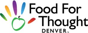 Food for Thought Denver