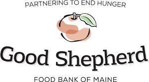 Good Shepherd Food Bank of Maine