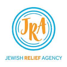Jewish Relief Agency