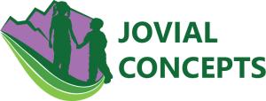 Jovial Concepts