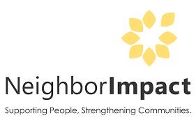 NeighborImpact