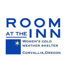 Room at the Inn, First UMC Corvallis