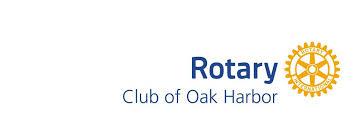 Rotary Club of Oak Harbor