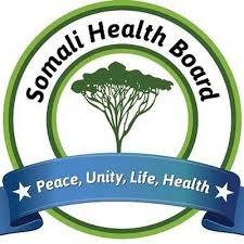 Somali Health Board