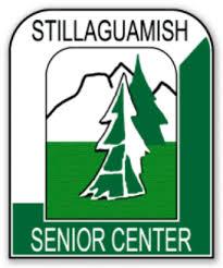 Stillaguamish Senior Center
