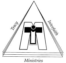 Tracy Interfaith Ministries
