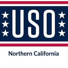 USO Northern California