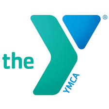 YMCA of Bucks County