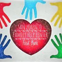san lorenzo family help center